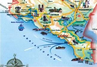 crna gora canj mapa Index of /letovanje/crna_gora/canj crna gora canj mapa
